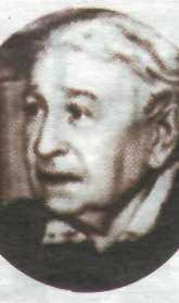 Р. А. Кудашева - автор песни В лесу родилась елочка